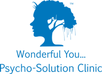 Psychologist Counselor in Meerut – Dr. Kashika Jain | http://psychologistinmeerut.com